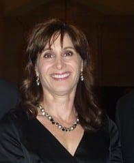 Gina Manlove