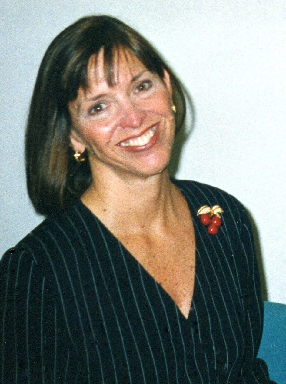Dodie Gill