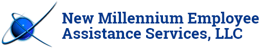 New Millennium Employee Assistance Services, LLC