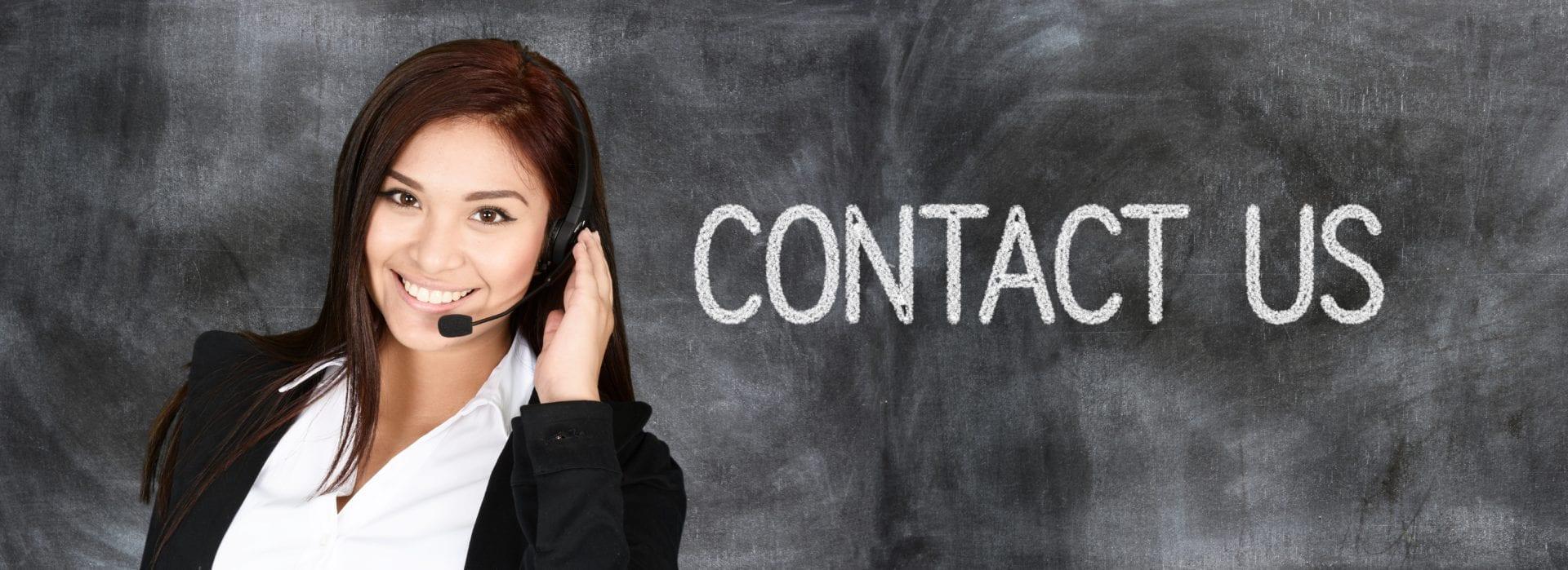 New Millennium Employee Assistance Services, LLC